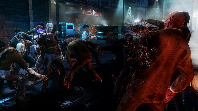 File:Bhorc 5 Racoon Hospital-Zombies-fullsize.jpg