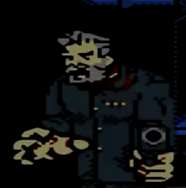 File:Capitan Zombie apuntando.png