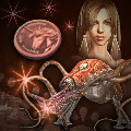 File:Darkside Chronicles Trophy icon - Bye-Bye, Mommy.png