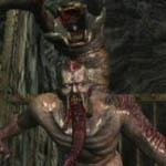 File:U3 first bossfight 1.jpg