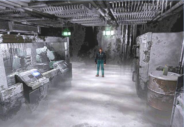 File:B4F low temperature laboratory (3).jpg