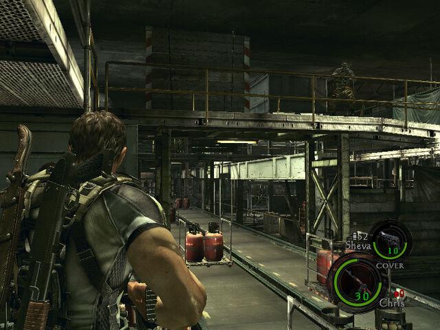 File:Missile Area 1st Floor (12).jpg