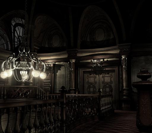 File:REmake background - Entrance hall - r106 00137.jpg