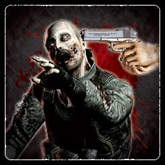 File:Resident Evil 0 award - Zero In.png