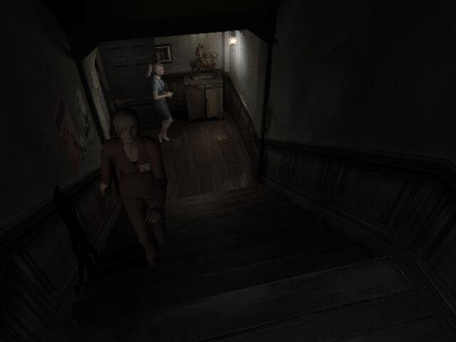 File:Stairs1f2f.jpg