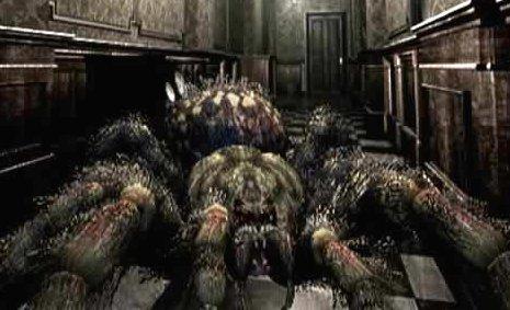 Fichier:Giant spider.jpg