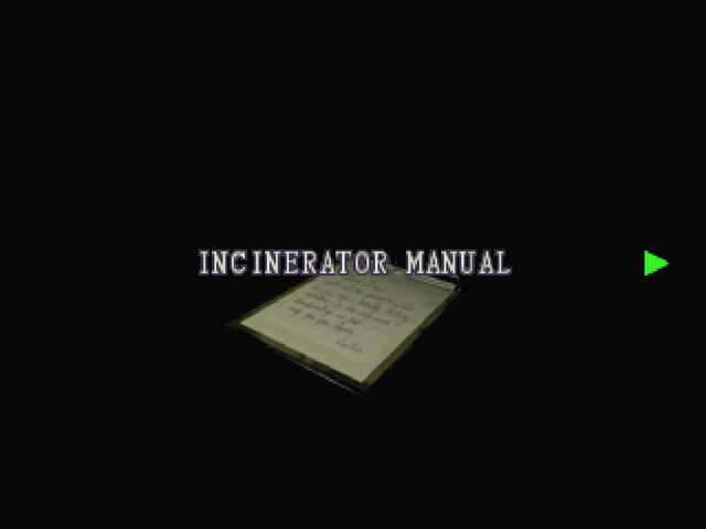 File:Incinerator manual (re3 danskyl7) (1).jpg