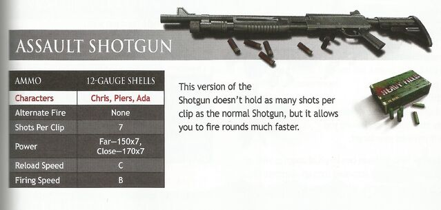 File:Assoult Shotgun.jpg