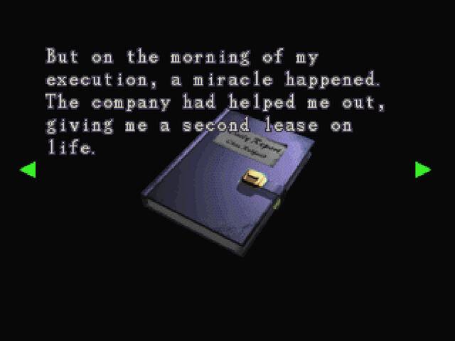 File:Mercenaries diary (RE3 Danskyl7) (4).jpg