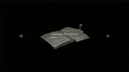 RE0HD Files Passengers Diary 03