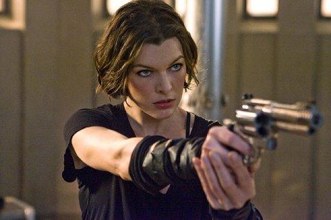 File:Resident-evil-afterlife-still-2-milla-jovovich.jpg