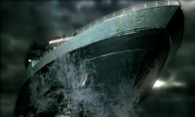 Vaizdas:Revelations - Ship.png