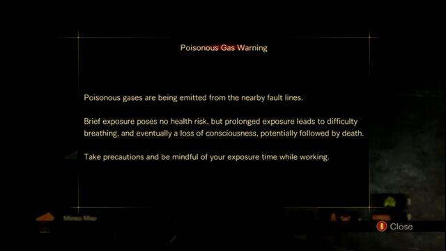 File:Poisonous Gas Warning.jpg