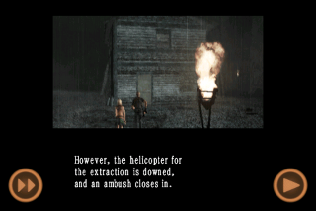 File:RE4 mobile edition - Siege Campaign cutscene 1 part 2.png