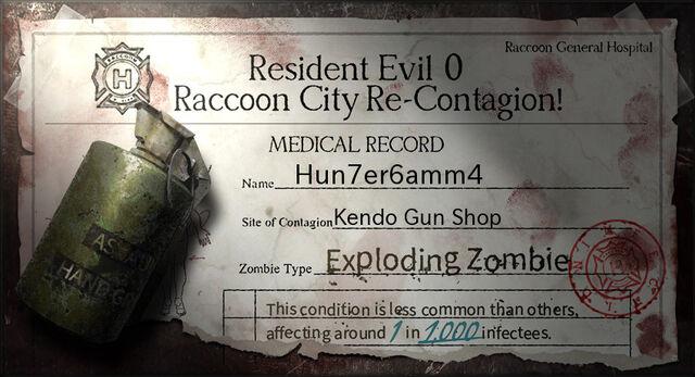 File:Medical-record-mrhunter6amm4-explodingzombie.jpg