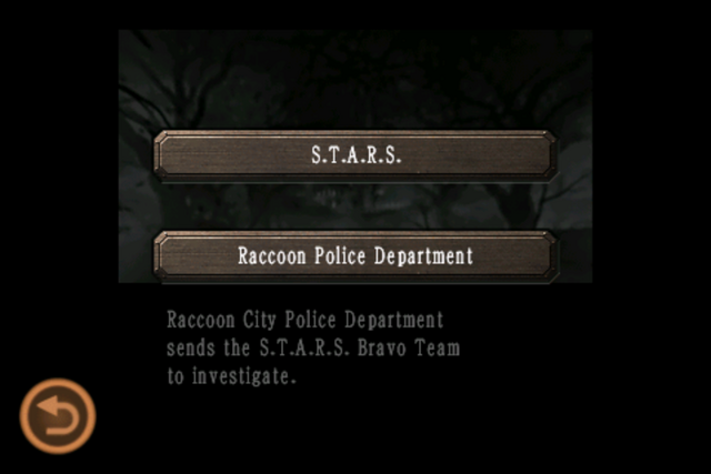 File:Mobile Edition file - S.T.A.R.S. and RPD - location.png