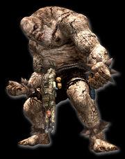 Resident Evil 5 artwork - Ndesu