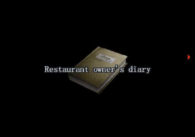 File:Restaurant owner's diary (survivor danskyl7) (1).jpg