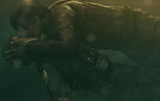 File:Leon x Angela Resident Evil by MaxX5452-1-.jpg