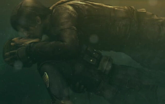 Datei:Leon x Angela Resident Evil by MaxX5452-1-.jpg