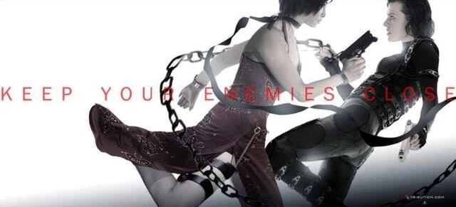 File:Resident-Evil-Retribution-Poster-22.jpg