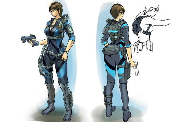 File:Jill Concepts REV..jpg