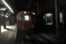 Raccoon City Subway.png