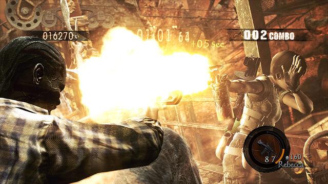 File:Resident evil 5 rebecca-5.jpg