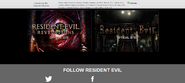 Revelations 2 Teaser Site1