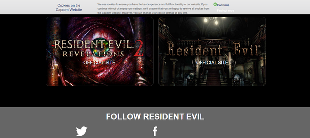 File:Revelations 2 Teaser Site1.png