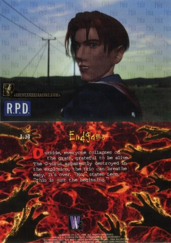 File:WildStorm character card - L51.jpg