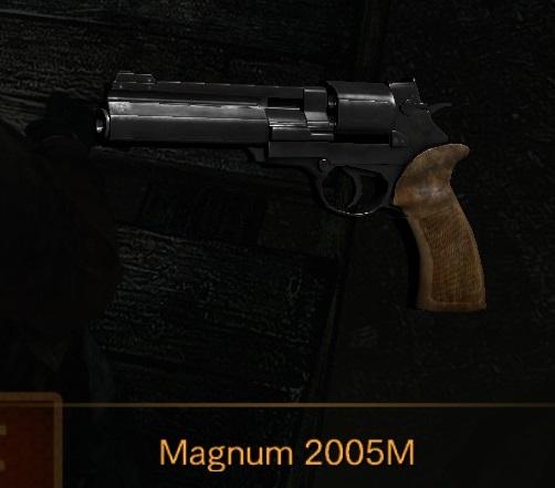 File:Magnum 2005M1.jpg