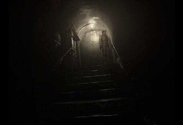 File:Detention chamber passage (3).jpg