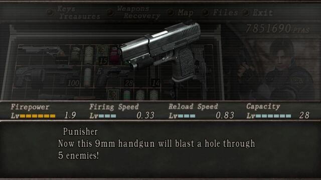 File:Punisher close 2.jpg