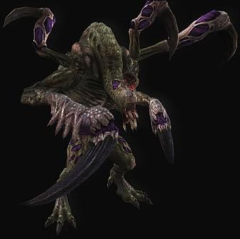 File:Resident Evil Darkside Chronicles jabberwock s3.jpg
