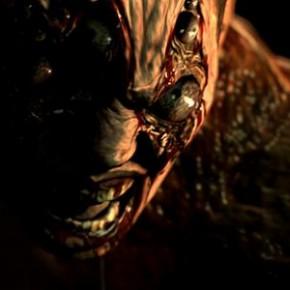 File:Resident-Evil 6-290x290.jpg