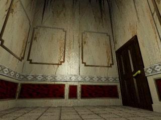 File:1996 Suspended ceiling room 3.jpg