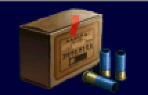 File:Enhanced Shotgun Shells.jpg