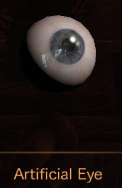 File:Artificial Eye.jpg