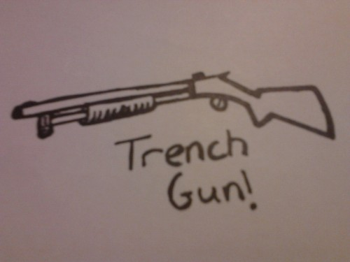 File:Necromancer115 TRENCH GUN ART.jpg