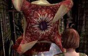 Resident Evil 3 - Gravedigger