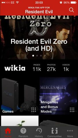 File:Wikia Resident Evil Fan App - iPhone version 2.jpg