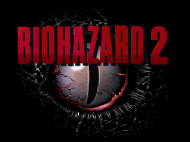File:Resident Evil 2 proto - Japanese Title Screen.png