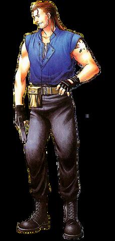 File:Resident Evil - Forest Speyer alpha.png