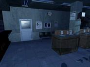 November 96 build - Lobby 04