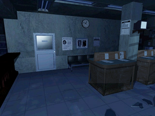File:November 96 build - Lobby 04.png