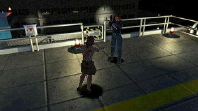 File:Resident-Evil-1-5-Angriff-745x419-5f5358c6f827fa87.jpg
