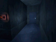 November 96 build - Lobby 09