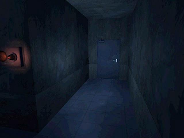 File:November 96 build - Lobby 09.png