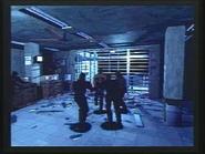 September 96 Trailer - Lobby - 01